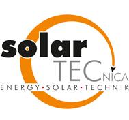 Solartecnica Logo